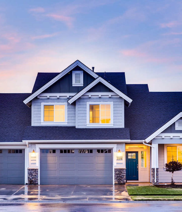 Diagnostiquer un bien immobilier avant de le vendre