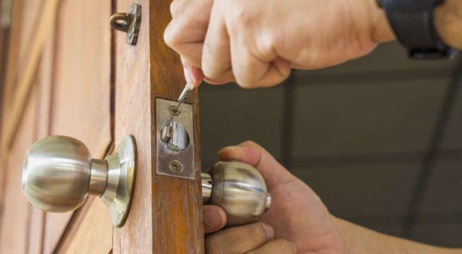 Comment retirer un bout de clé dans une serrure et faire le meilleur choix