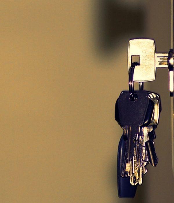 Cornières anti-effraction: tout savoir sur ce dispositif de sécurité