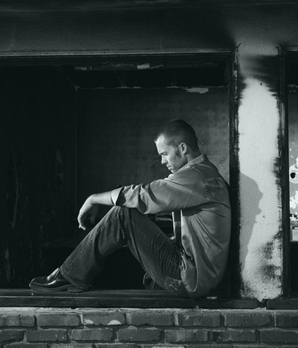 Comment prévenir la depression