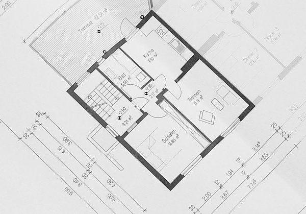 Construire sa maison à Valenciennes
