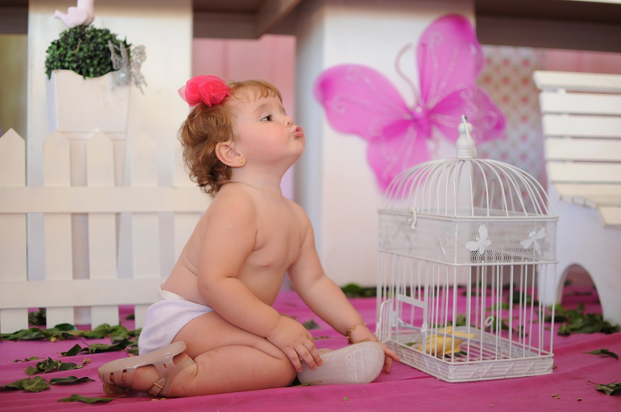 Déco anniversaire enfant : les meilleurs thèmes