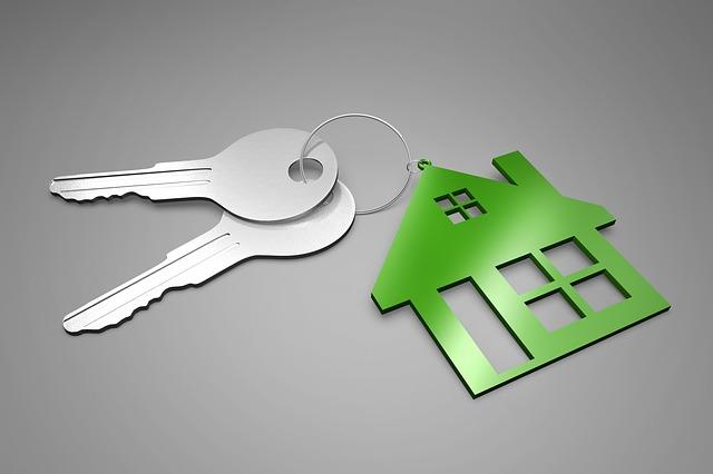 Comment trouver un logement avec Visale ?